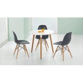 Socrates - Jídelní stůl (kulatý)