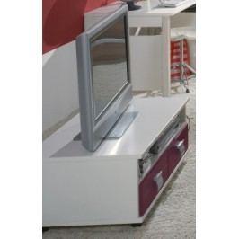 Jette - 366409 (alpská bílá / ostružina)