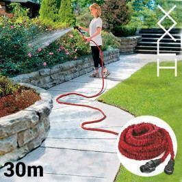 Smršťovací hadice - 30 metrů