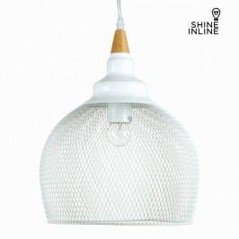 Závěsná lampa Malla (výška 160 cm)