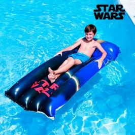 Star Wars - nafukovací lehátko - licencovaný produkt