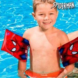 Nafukovací rukávky - design Spiderman