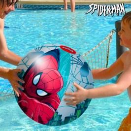 Nafukovací balón - design Spiderman