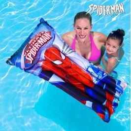 Spiderman - nafukovací lehátko - licencovaný produkt