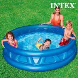 Dětský nafukovací bazének CrazyKids (Ø 188 cm)