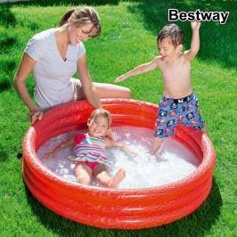Dětský nafukovací bazének (Ø 102 cm)
