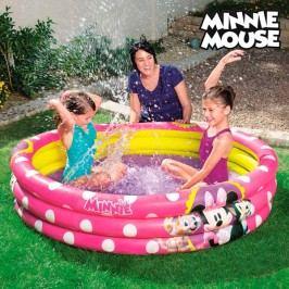 Nafukovací bazén Minnie Mouse -  průměr 152 cm