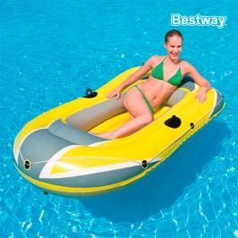 Nafukovací člun EnjoySummer - pro 1 osobu