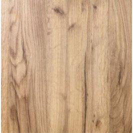 Kuchyňská skříňka zásuvková spodní Naturel Gia 60 cm dub BZ26072DT
