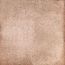 Dlažba Stylnul Abadia marron 45x45 cm, lesk ABADIA45MR