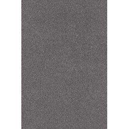 Kuchyňská pracovní deska Naturel 240x60 cm granit 203.APN60.240