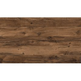 Kuchyňská pracovní deska Nobilia 246x60 cm dub trámový 272.APN60.246