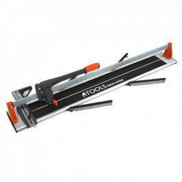 Řezačka Multi Tools Profi Cut délka řezu 120 cm PROFICUT1200