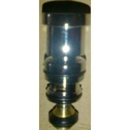 Optima OPTIMA - přepínač k SO022 NDSO02211
