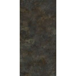 Naturel Pracovní deska 400cm, měď 117.APN60.400