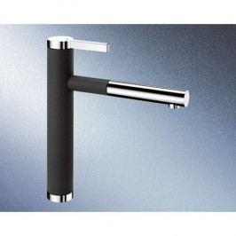 Blanco  LINEE-S   antracit/chrom 518438