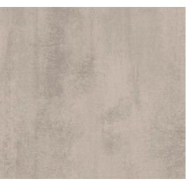 Naturel Pracovní deska rohová 90/90cm,beton 330.APNE90