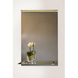 Naturel Zrcadlo s osvětlením led 50x70 cm ZORI7050OP