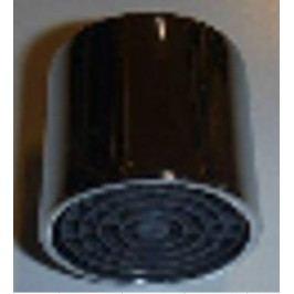 OPTIMA-Sofie perlátor velký SO022 NDSOPERV