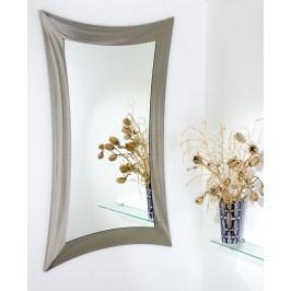 Zrcadlo Madrid 110x69 cm ZMA11069