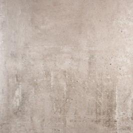 Dlažba Porcelaingres Urban ivory 60x60 cm, mat, rektifikovaná X600293X8