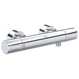 Sprchová baterie nástěnná Grohe Grohtherm 3000 34274000