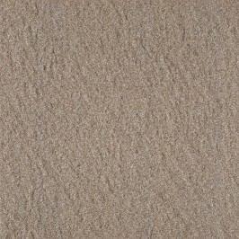 Dlažba Multi Kréta hnědá 30x30 cm, mat TR735070.1
