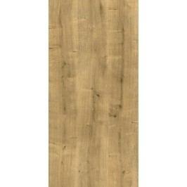 Kuchyňská pracovní deska 96cm, dub 192.APN60.96