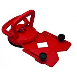 Vodící Přípravek univerzální mm Multi Tools VS683
