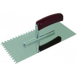 Hladítko zubové Multi Tools kov HLAZUBNER6 zub 6 mm