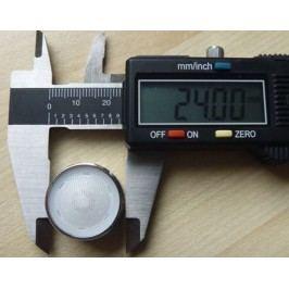 OPTIMA - perlátor malý NDOPTIMAPERM