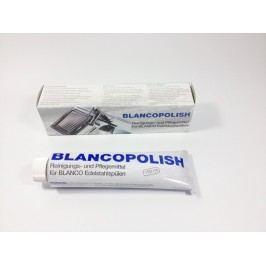 Blanco Čistič nerezových dřezů (1x150 ml) 511895
