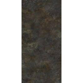 Naturel Pracovní deska 96cm, měď 117.APN60.96