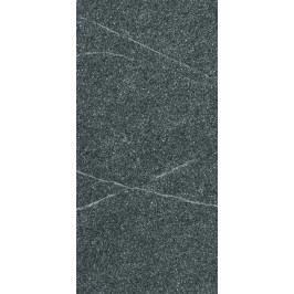 Naturel Pracovní deska 306cm, granit 115.APN60.306