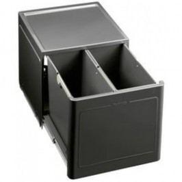 Blanco Odpadkový koš 45 l, plast 517468