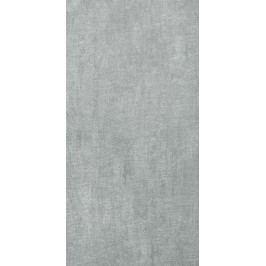 Dlažba Multi Tahiti světle šedá 30x60 cm mat DAASE513.1