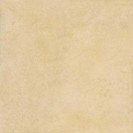 Dlažba Ege Buxy cream 60x60 cm, mat BUX5560