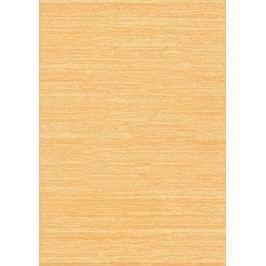 Obklad Rovese Tenera orange 25x35 cm, mat TENERAOR