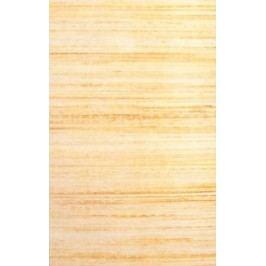 Obklad Venus Kilimi beige 25x40 cm, mat KILIMIBE