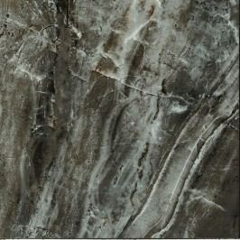 Dlažba Stylnul Piedra marengo 45x45 cm, lesk PIEDRAMG