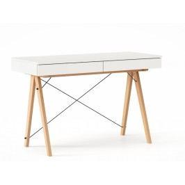 Pracovní stůl Ilmio 100 x 50 cm