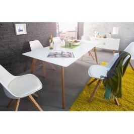 INV Jídelní stůl Valio 160cm