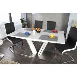 INV Rozkládací jídelní stůl Alsen